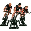 Up to 52% Off at The Rochester Athletic Club