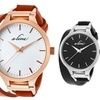 a_line Gemini Women's Watches