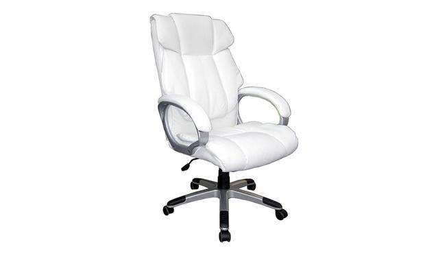 Ofertas sill n de oficina en vitoria gasteiz descuentos for Oficina correos vitoria