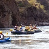 Up to 58% Off from Triad River Tours