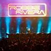 Robbie Rivera – $10 for EDM Concert