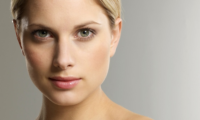 Florida Aesthetics and Medical Weight Loss - Tampa: $149 for 20 Units of Botox at Florida Aesthetics and Medical Weight Loss ($240 Value)