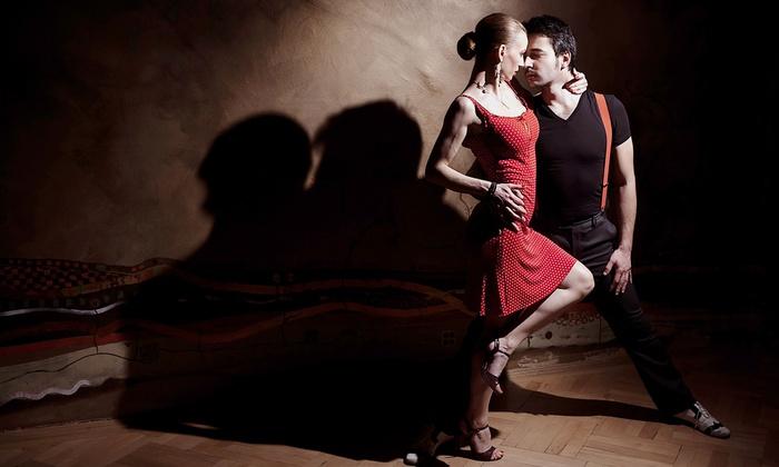 Dance Lessons - Glendale Dance Center | Groupon
