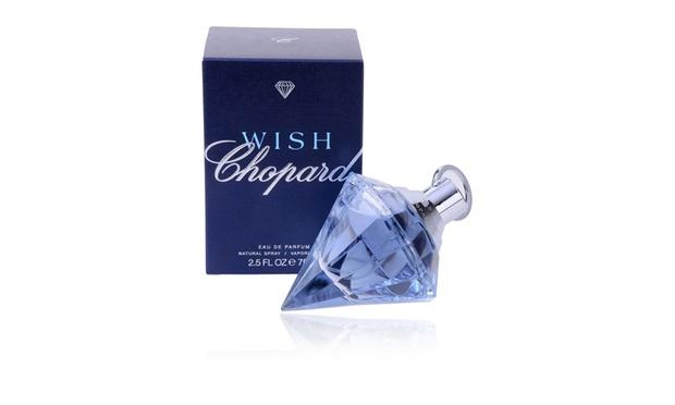 Eau de Parfum Chopard da donna. Varie fragranze disponibili