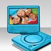 "Lexibook 7"" Portable DVD Player"