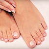 Up to 70% Off Makeup or Nail Services in Flint