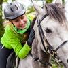 Lezioni di equitazione fino -77%