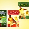 Billy Blanks Tae Bo Workout DVDs
