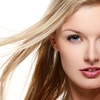 50% Off Two Microdermabrasions with a Collagen Mask