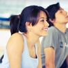 Up to 66% Off Fitness Classes in Brighton