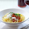 Up to 56% Off Dinner at Two Guys From Italy