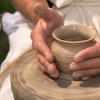 Up to 59% Off Pottery Classes