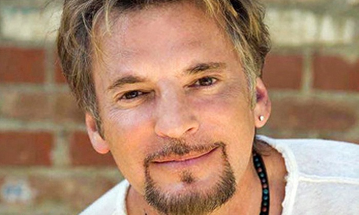 Kenny Loggins With Special Guest Blue Sky Riders - Macomb Music Theatre: Kenny Loggins with Blue Sky Riders at Macomb Music Theatre on August 25 at 7 p.m. (Up to 52% Off)