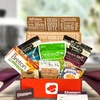 47% Off One Gluten-Free Gift Box