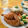 52% Off at Chicken Dijon Rotisserie & Grill