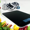 Up to 61% Off a Vitagoods Kitchen Scale