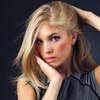 Up to 51% Off Hairstyling Services at Escapade Salon