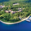 Stay at Stillwaters Lakefront Resort in Branson, MO