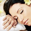 Up to 59% Off Spa Packages