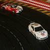 Slotcar Racing inkl. Snack