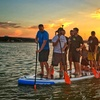 Up to 36% Off Paddle Board or Kayak Rentals at Outdoor Rush