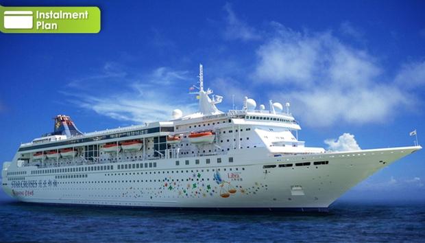 Hwajing_Travel___Tours-1-700x400.jpg