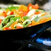 Up to 54% Off Thai Cooking Class