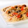 $39 for NoOodle Shirataki 0-Calorie Noodles