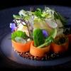 Normandie: chambre Classique ou Supérieure avec option pdj et dîner