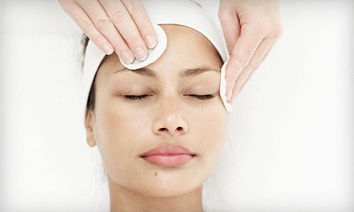 Youthologie Aesthetic & Anti-Aging Medicine - North Raleigh: $34 for a Medical-Grade Chemical Peel at Youthologie Aesthetic & Anti-Aging Medicine (Up to $80 Value)