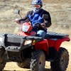 Up to 54% Off Guided ATV Tour