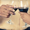 51% Off Wine-Tasting Package for Two