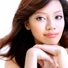 Up to 66% Off Hair Color, Cut or Condition