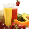 Up to 48% Off Juice Cleanses from Raw Generation
