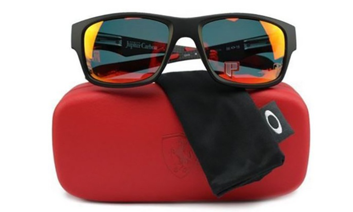 a1a599cc4122a promo code for oakley offshoot sunglasses organizer diy 8cfd6 ad457