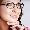 89% Off Prescription Eyewear