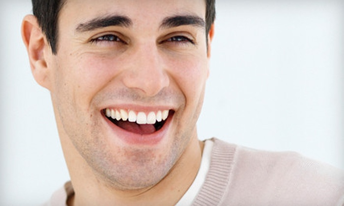 Bio Dental - Reseda: $2,799 for a Complete Invisalign Treatment at Bio Dental ($6,000 Value)