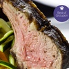 Up to 54% Off Farm-Fresh Meal at Tabella at Clear Creek Winery