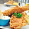 Up to 55% Off Pub Food at Dominion House
