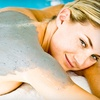 Up to 64% Off Herbal Spa Package