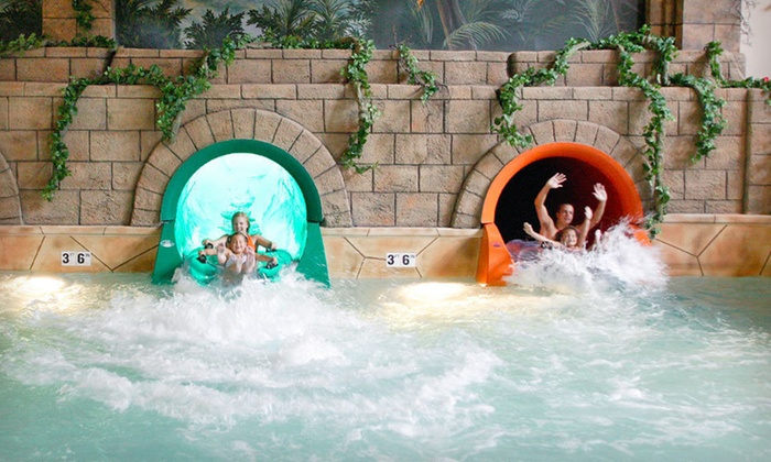 Coupons for chula vista wisconsin dells
