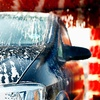 Up to 55% Off Full-Service Car Washes
