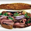 $5 for Bagels and Sandwiches at NYC Bagel Deli