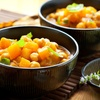 Two-Course Indian Meal For Two £18