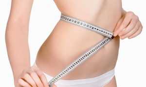 Reawakening from Within: $29 for a Three-Hour Weight-Loss Hypnosis Class for Two at Reawakening from Within ($300 Value)