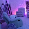 Up to 73% Off a Salt-Room Treatment