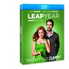 Leap Year on Blu-ray