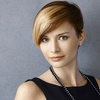 Up to 62% Off Haircut Package