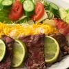 Up to 38% Off Persian Cuisine at Real Kabob