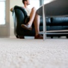 50% Off Carpet Cleaning from Steam Master